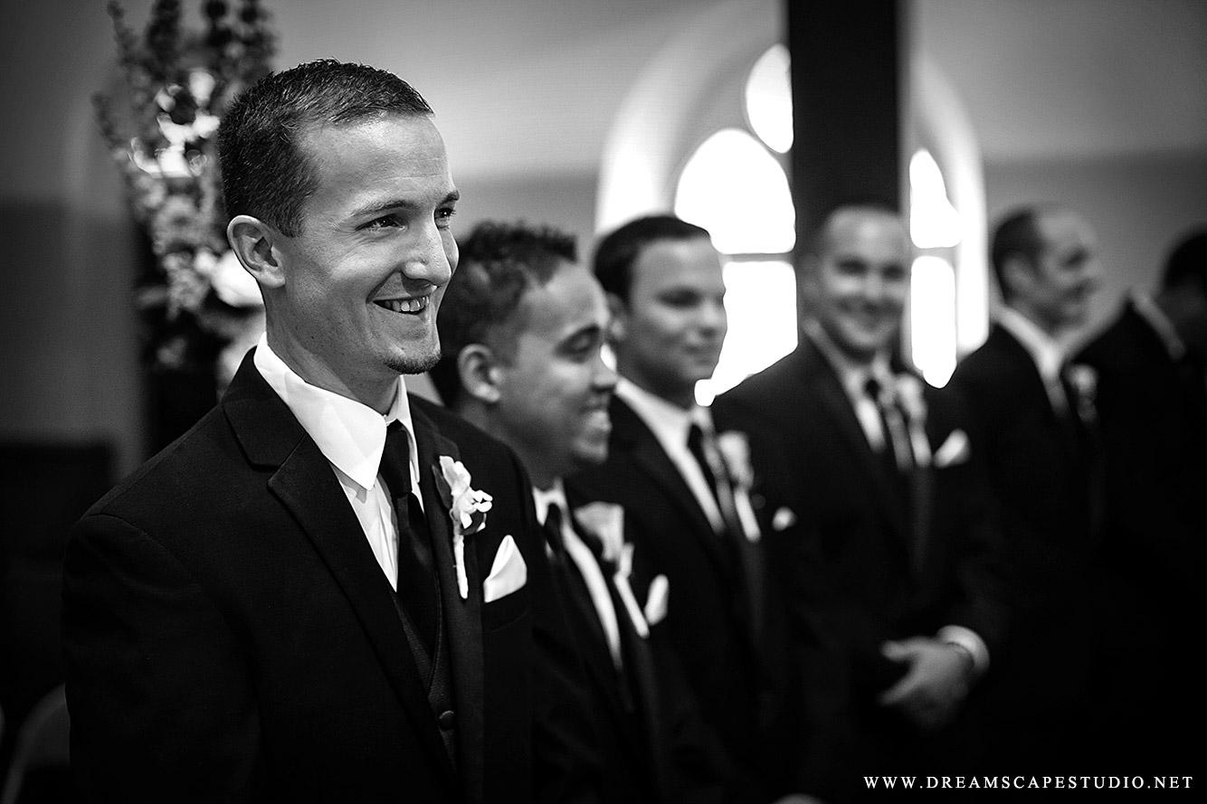 CT_Wedding_Photography_Liz_Justin_07LiJu.jpg