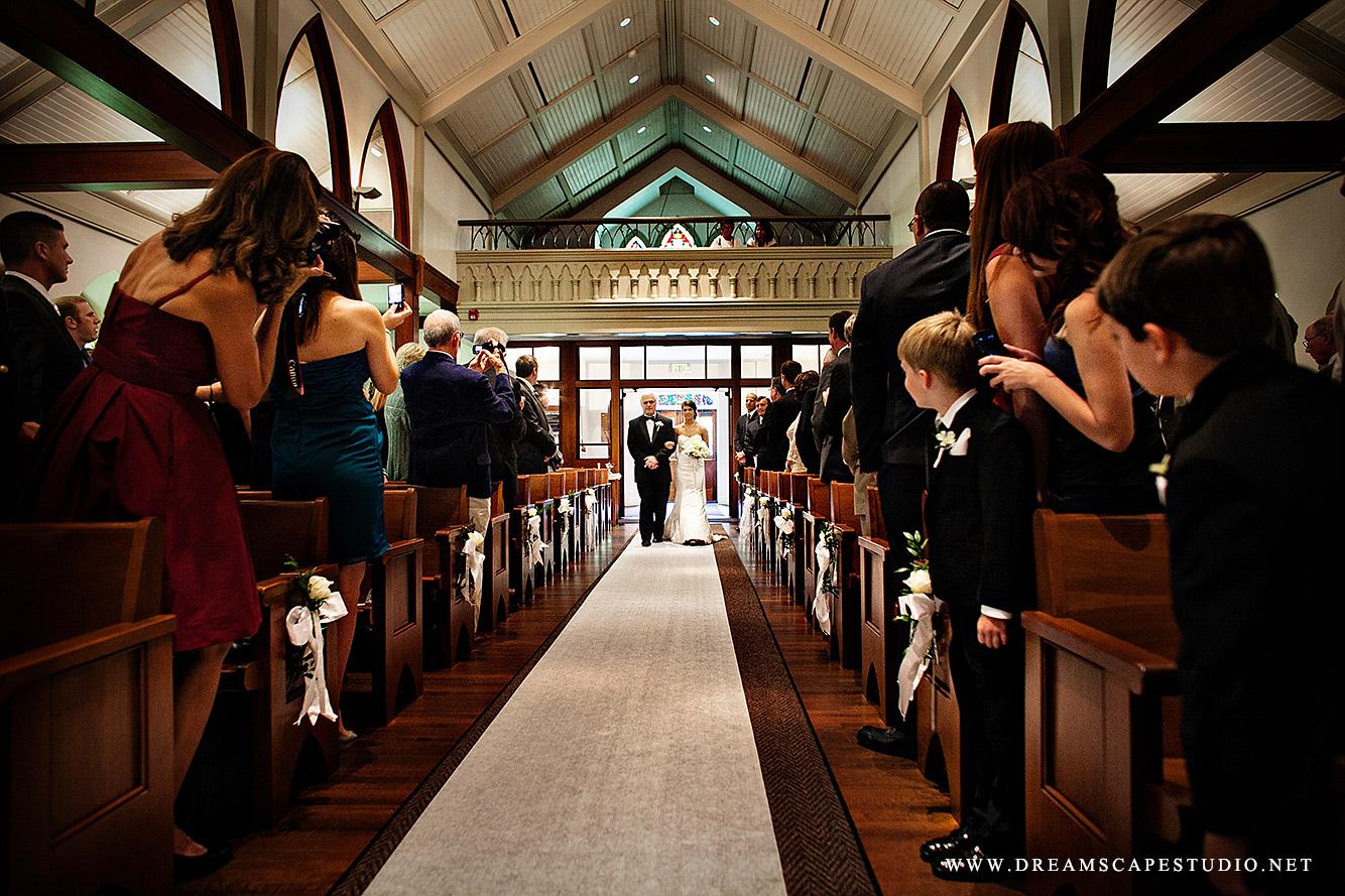 CT_Wedding_Photography_Liz_Justin_08LiJu.jpg