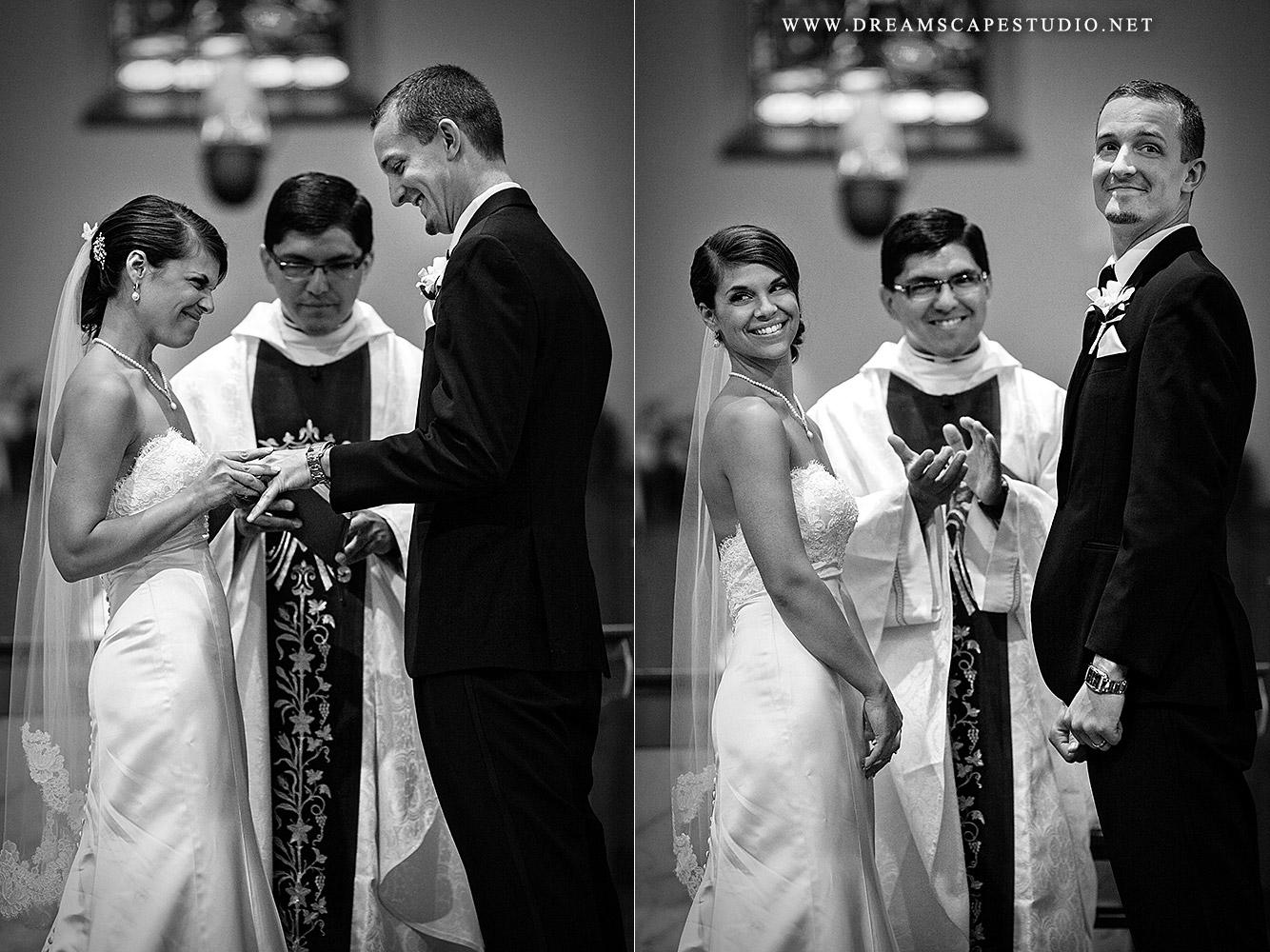 CT_Wedding_Photography_Liz_Justin_09LiJu.jpg