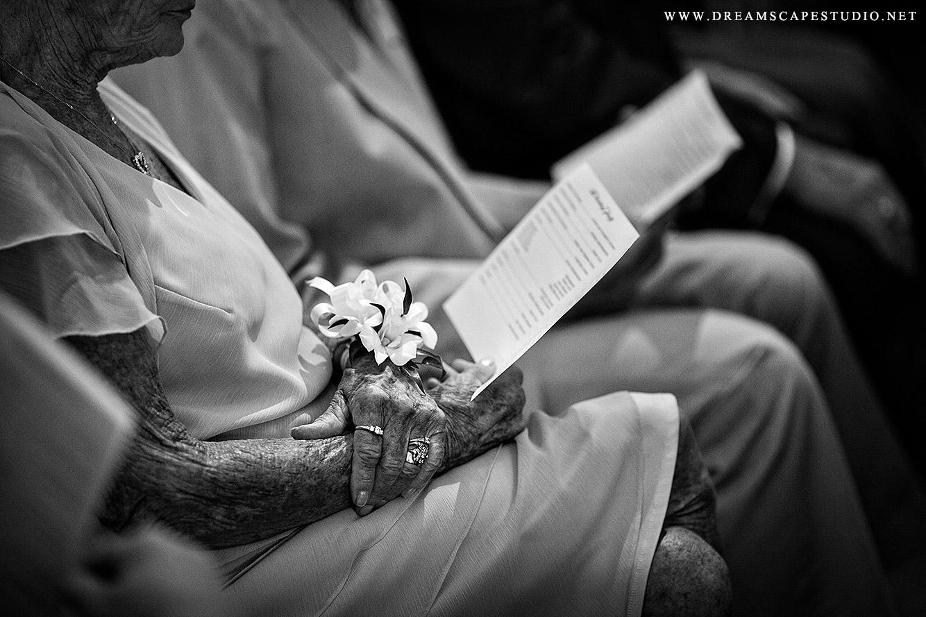 CT_Wedding_Photography_Liz_Justin_10LiJu.jpg