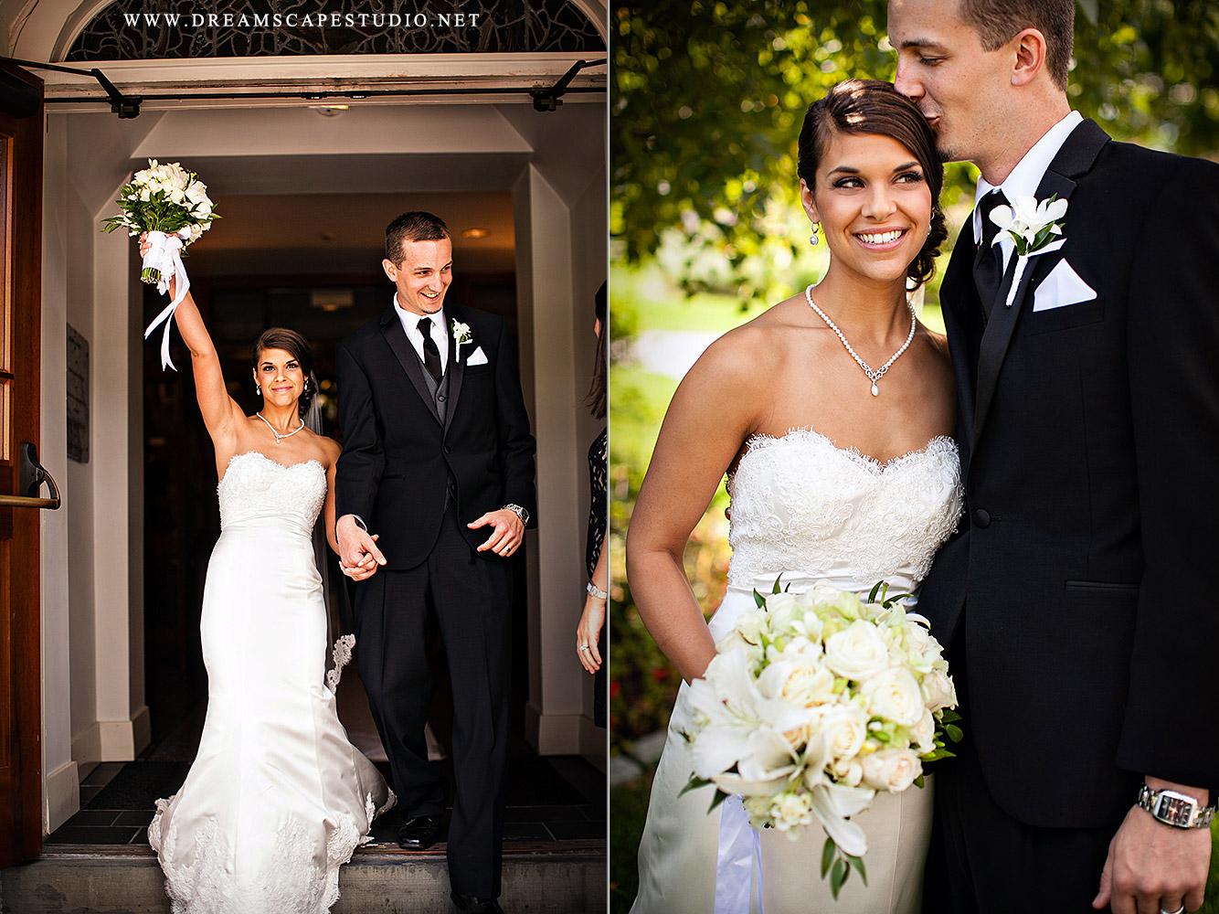 CT_Wedding_Photography_Liz_Justin_11LiJu.jpg
