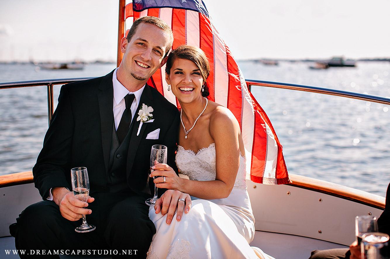 CT_Wedding_Photography_Liz_Justin_15LiJu.jpg