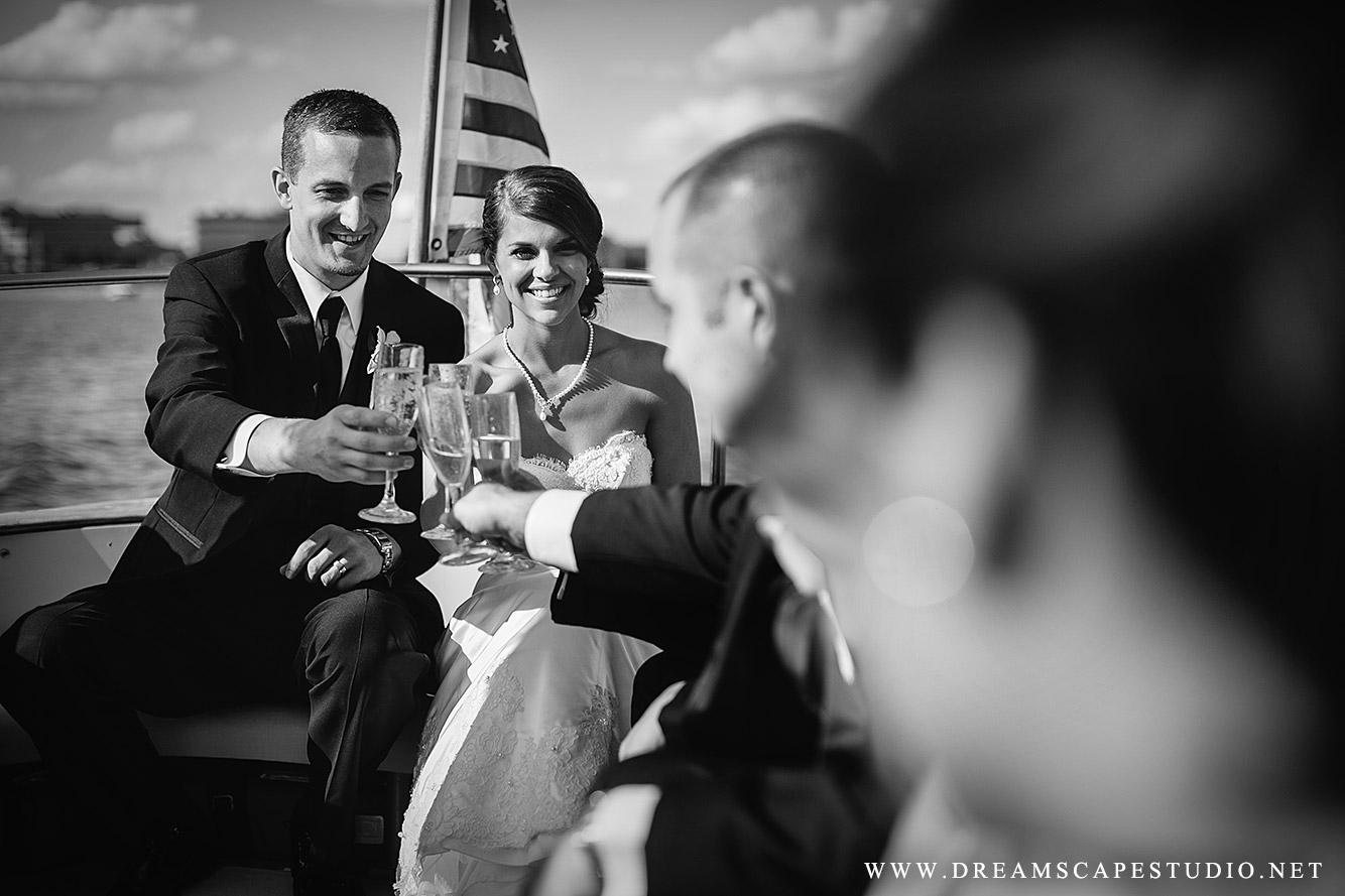 CT_Wedding_Photography_Liz_Justin_16LiJu.jpg