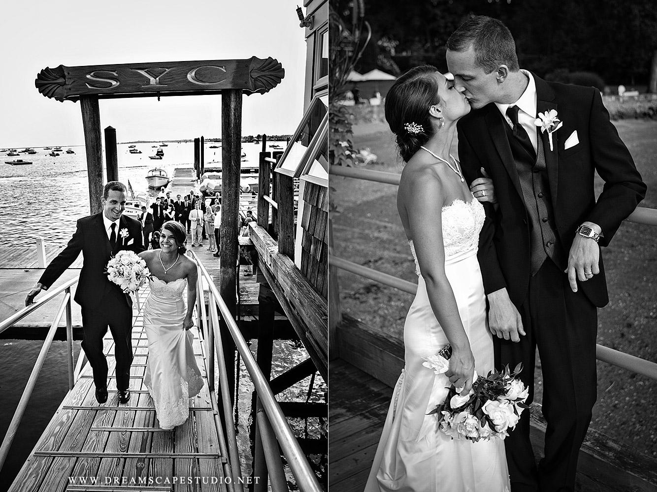 CT_Wedding_Photography_Liz_Justin_18LiJu.jpg