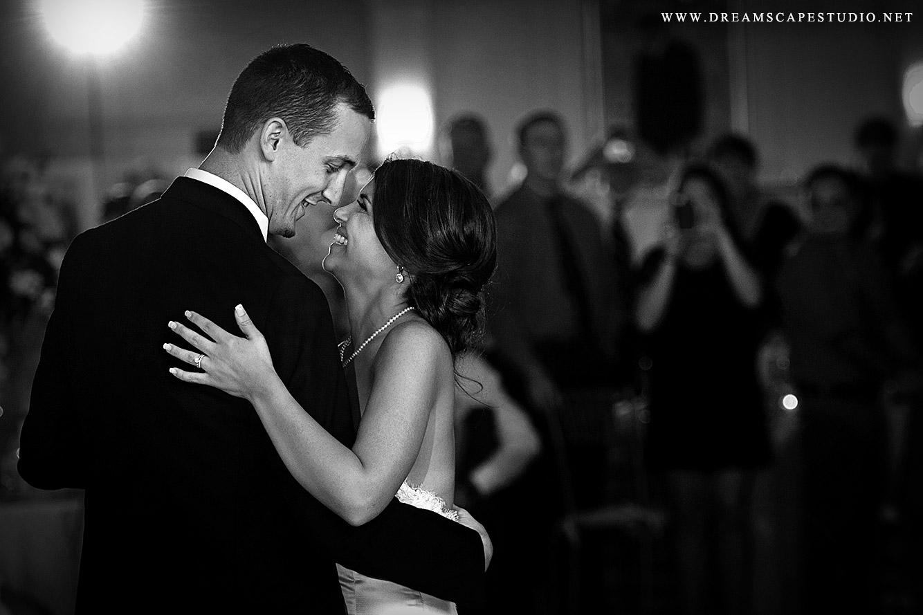 CT_Wedding_Photography_Liz_Justin_20LiJu.jpg