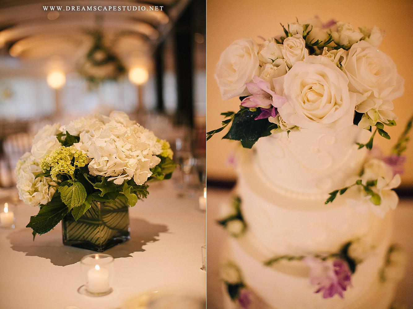 CT_Wedding_Photography_Liz_Justin_19LiJu.jpg