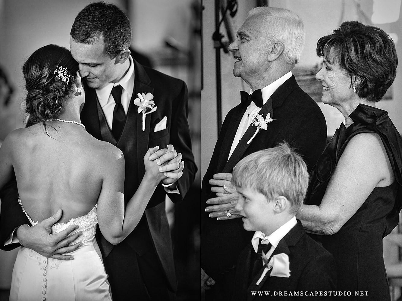 CT_Wedding_Photography_Liz_Justin_21LiJu.jpg