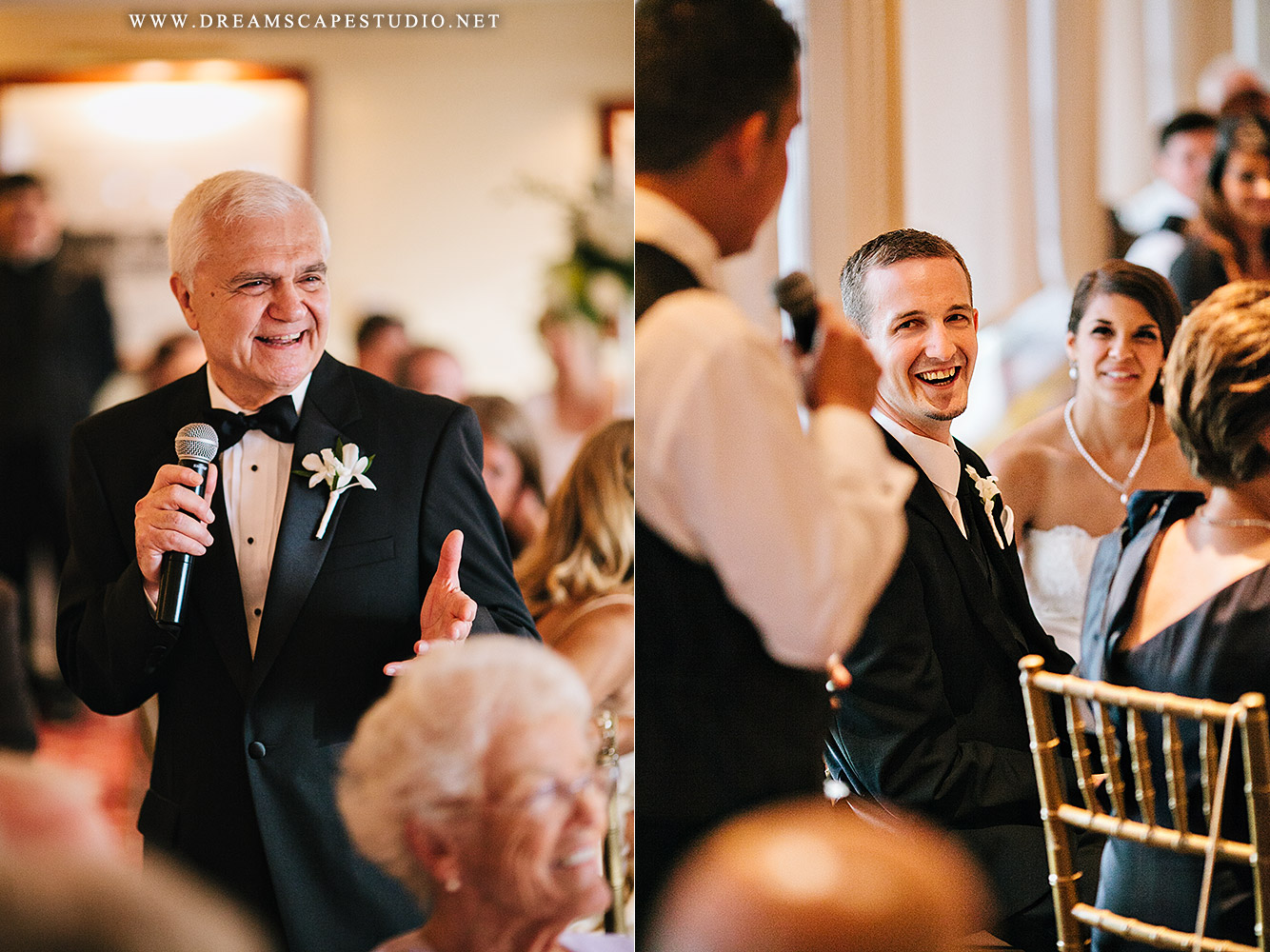 CT_Wedding_Photography_Liz_Justin_22LiJu.jpg