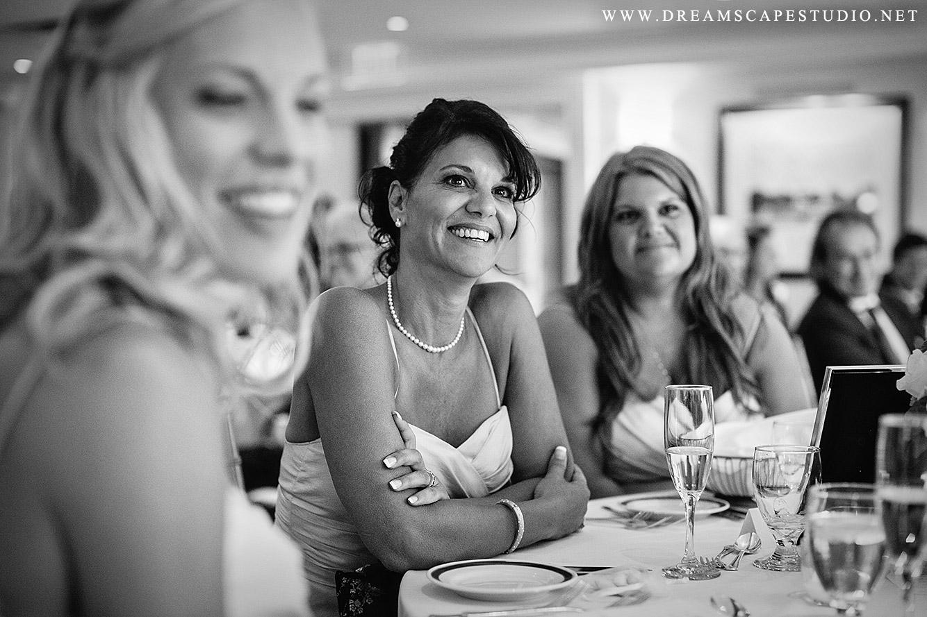 CT_Wedding_Photography_Liz_Justin_23LiJu.jpg