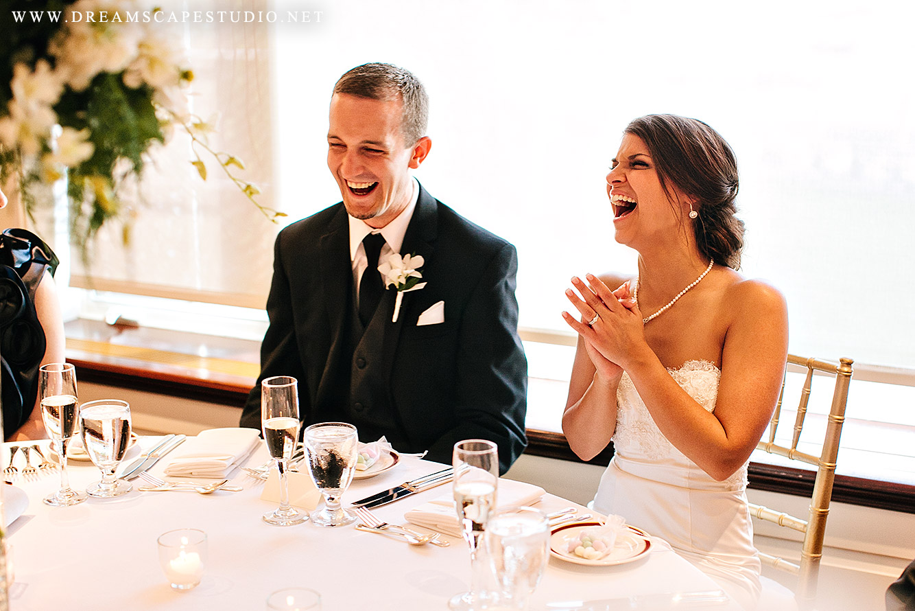CT_Wedding_Photography_Liz_Justin_24LiJu.jpg
