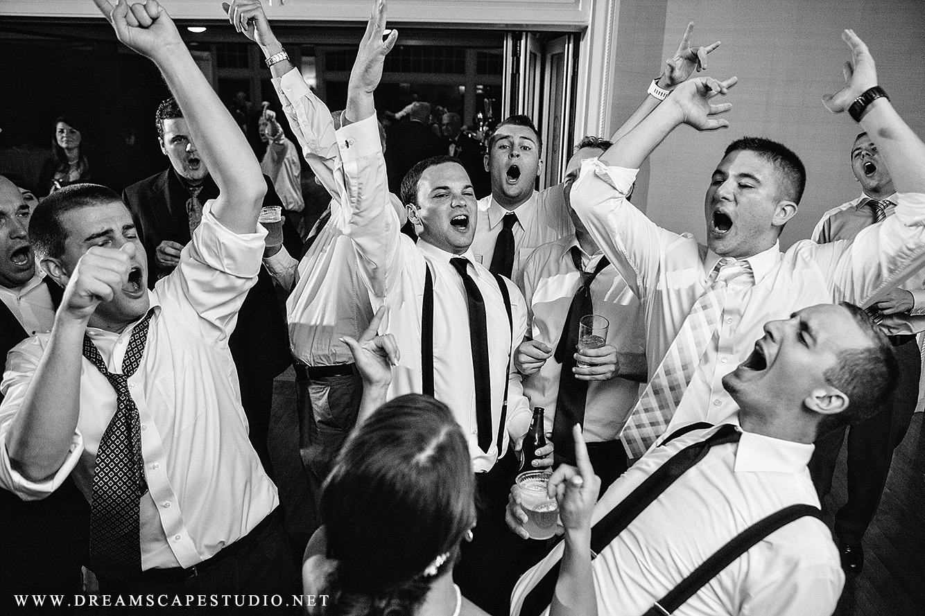 CT_Wedding_Photography_Liz_Justin_26LiJu.jpg