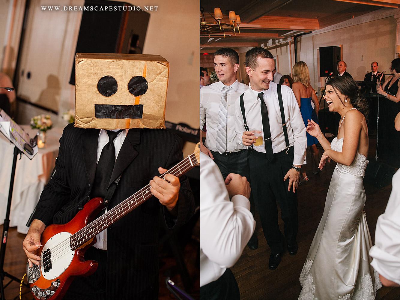 CT_Wedding_Photography_Liz_Justin_28LiJu.jpg