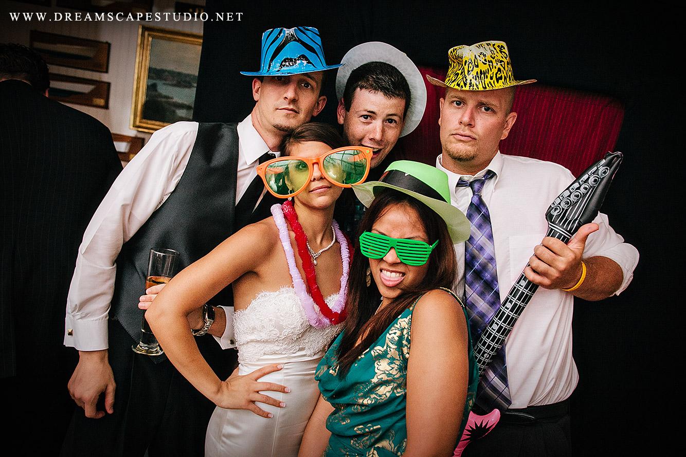 CT_Wedding_Photography_Liz_Justin_27LiJu.jpg