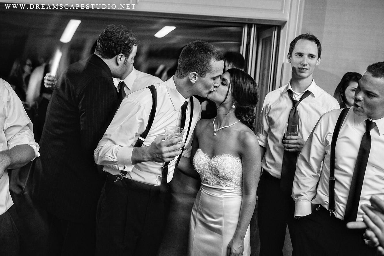 CT_Wedding_Photography_Liz_Justin_29LiJu.jpg