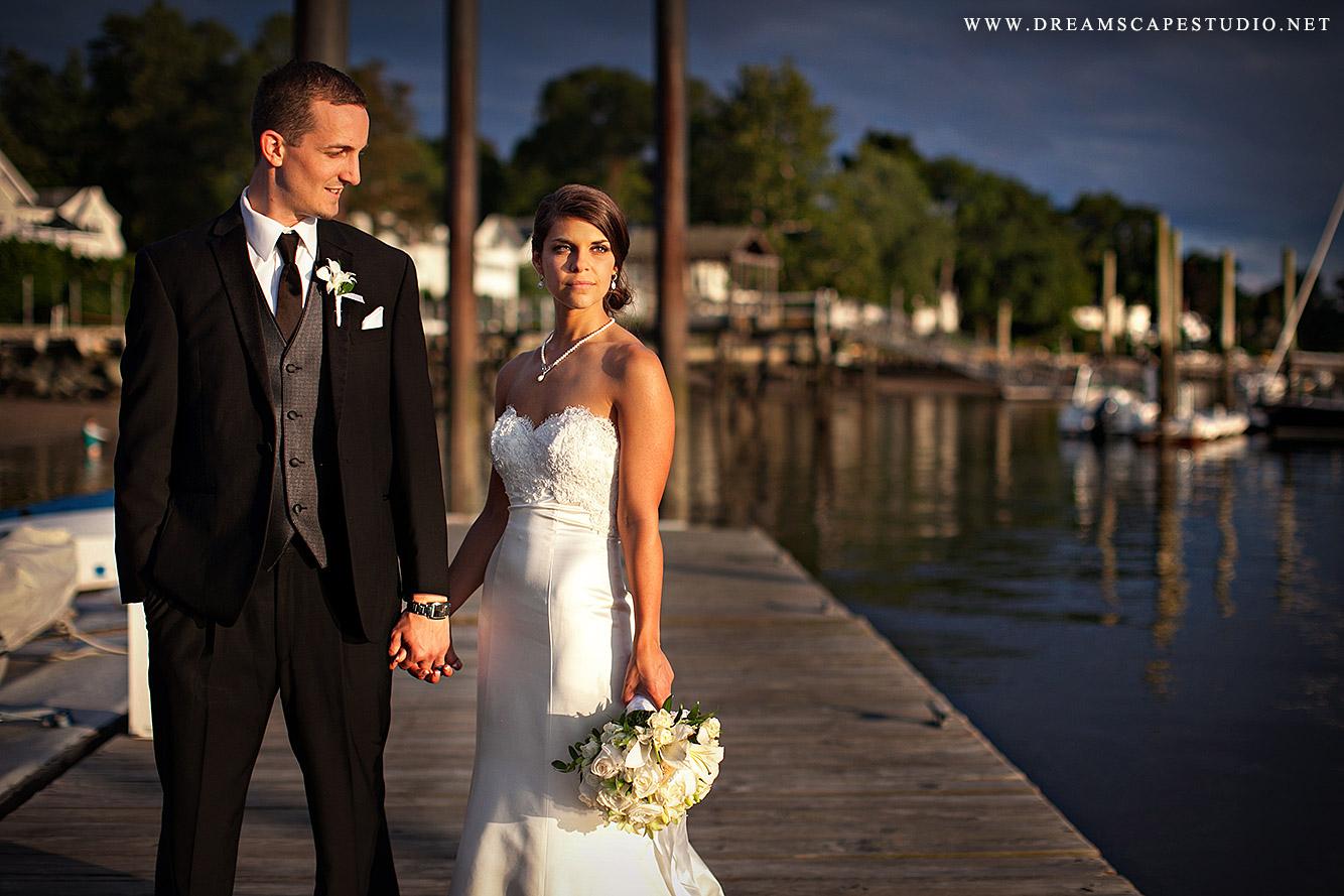 CT_Wedding_Photography_Liz_Justin_30LiJu.jpg