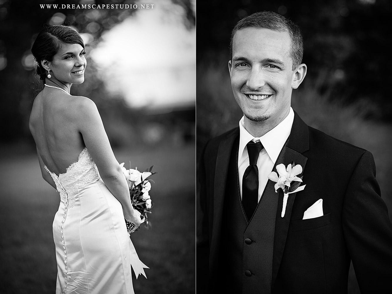 CT_Wedding_Photography_Liz_Justin_31LiJu.jpg