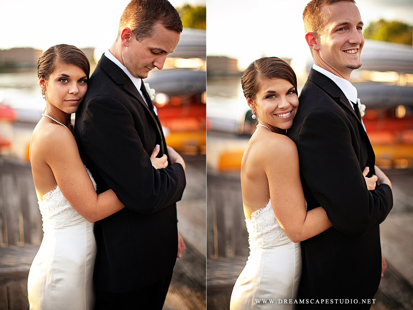 CT_Wedding_Photography_Liz_Justin_32LiJu.jpg