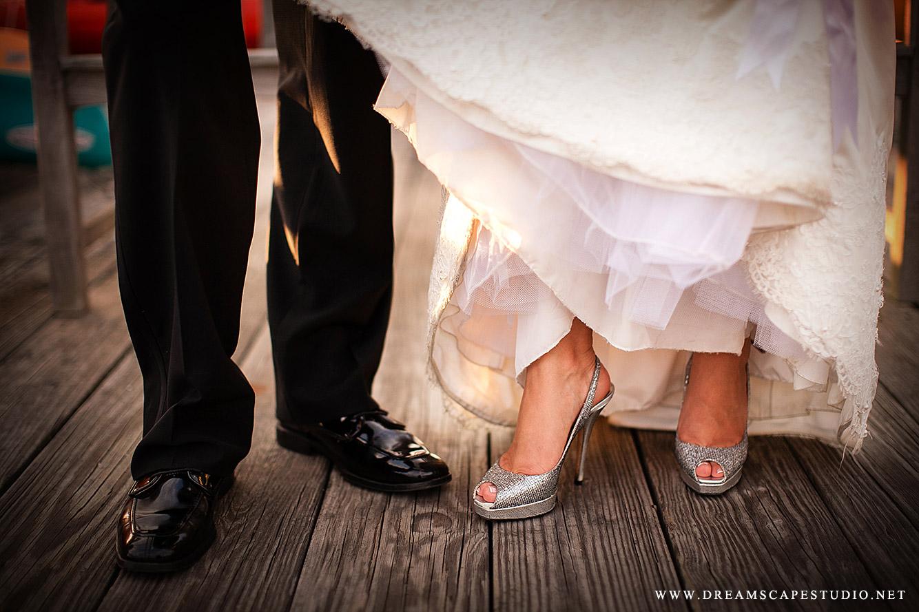 CT_Wedding_Photography_Liz_Justin_33LiJu.jpg