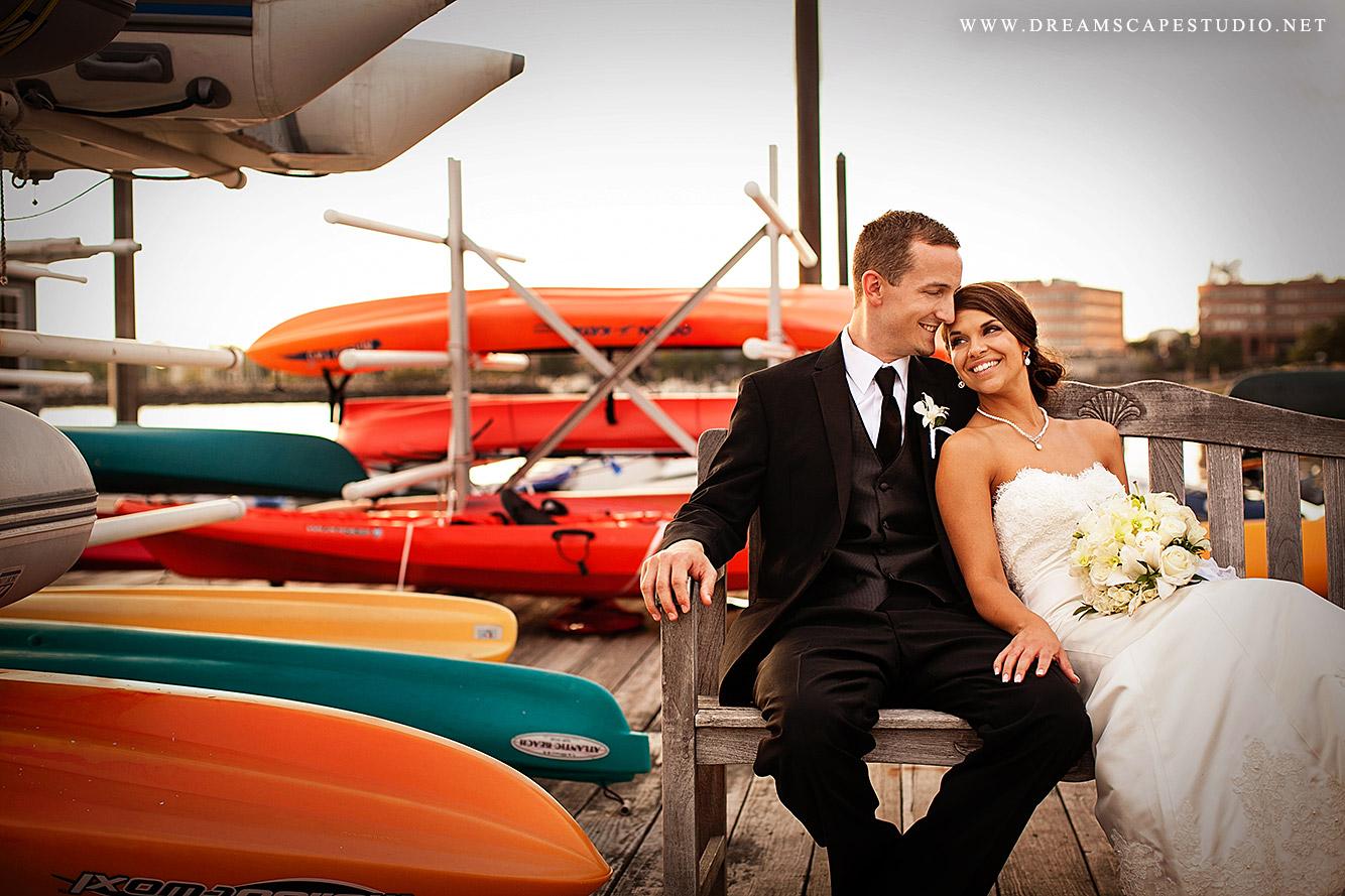 CT_Wedding_Photography_Liz_Justin_34LiJu.jpg