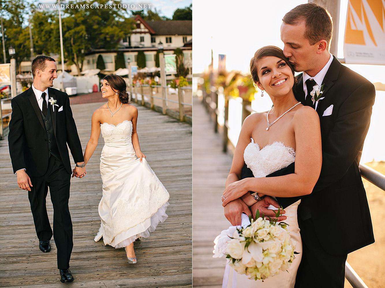 CT_Wedding_Photography_Liz_Justin_35LiJu.jpg