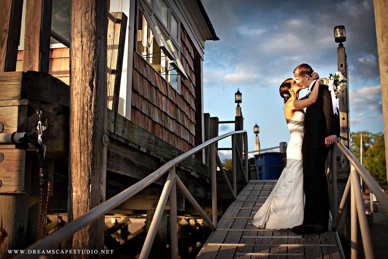CT_Wedding_Photography_Liz_Justin_36LiJu.jpg