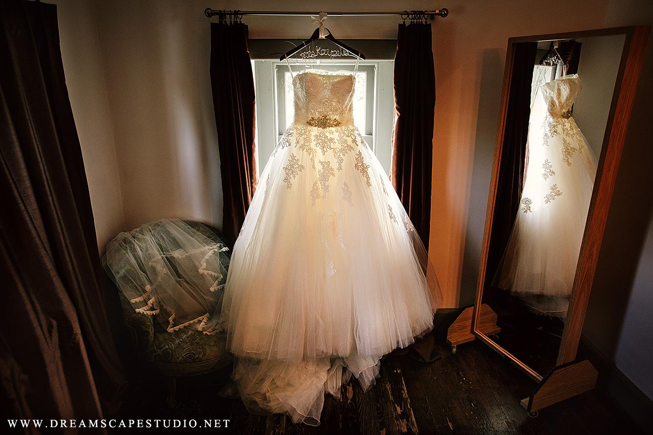 NY_Wedding_Photographer_JeRy_01.jpg