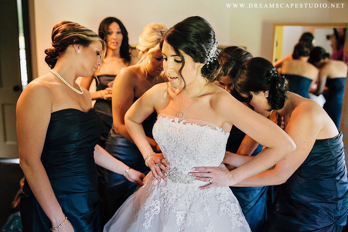 NY_Wedding_Photographer_JeRy_05.jpg
