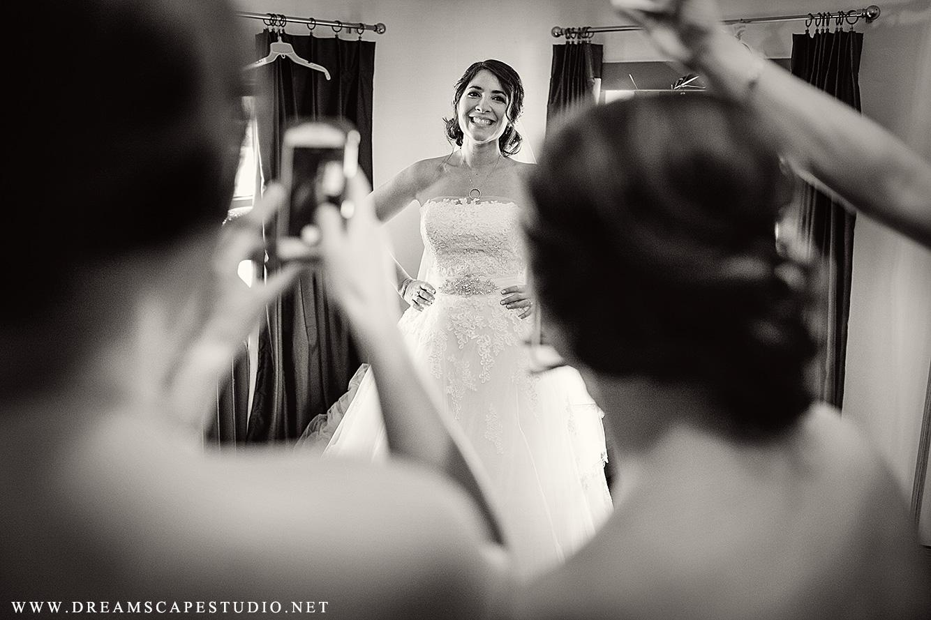 NY_Wedding_Photographer_JeRy_07.jpg