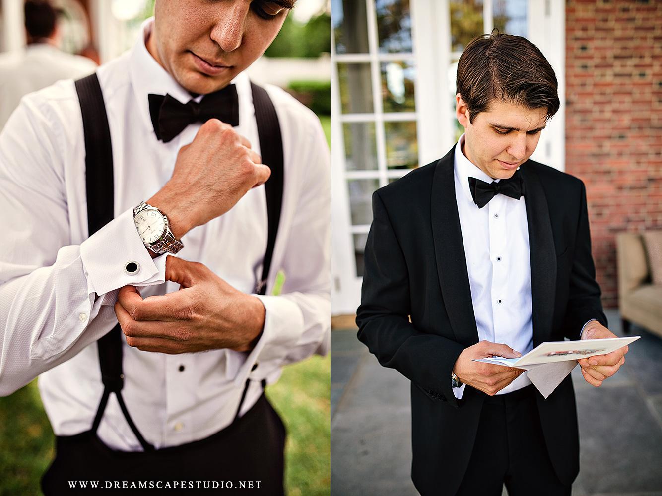 NY_Wedding_Photographer_JeRy_08.jpg