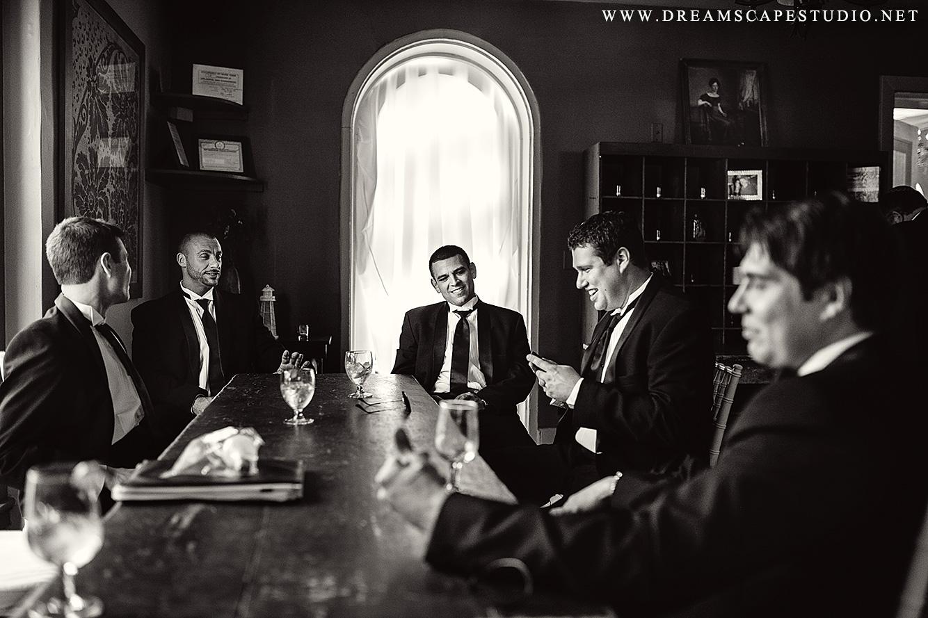 NY_Wedding_Photographer_JeRy_10.jpg