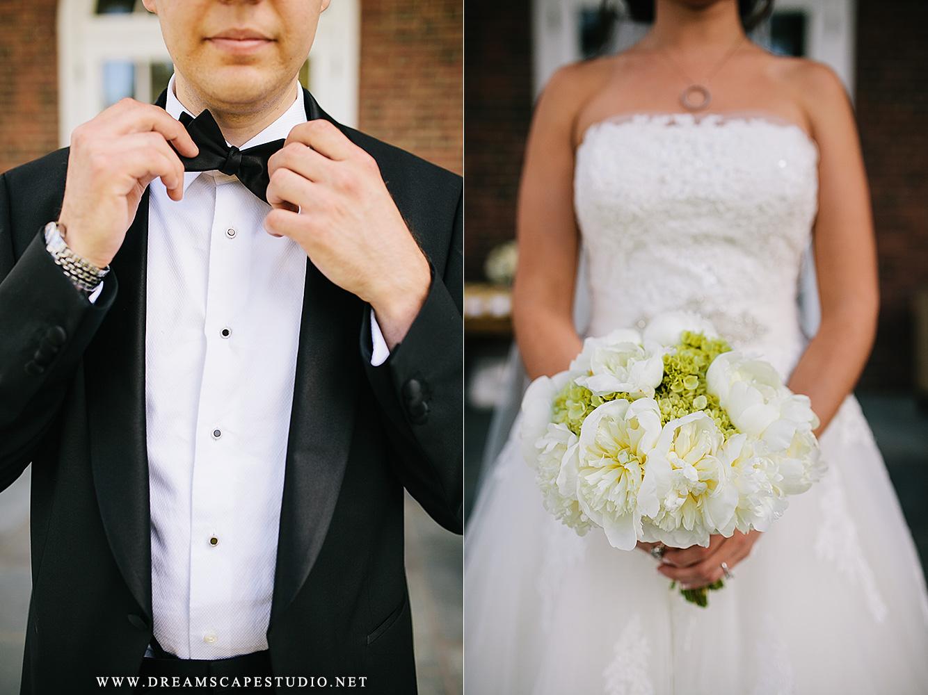 NY_Wedding_Photographer_JeRy_11.jpg