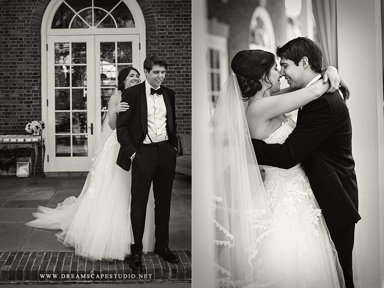 NY_Wedding_Photographer_JeRy_13.jpg