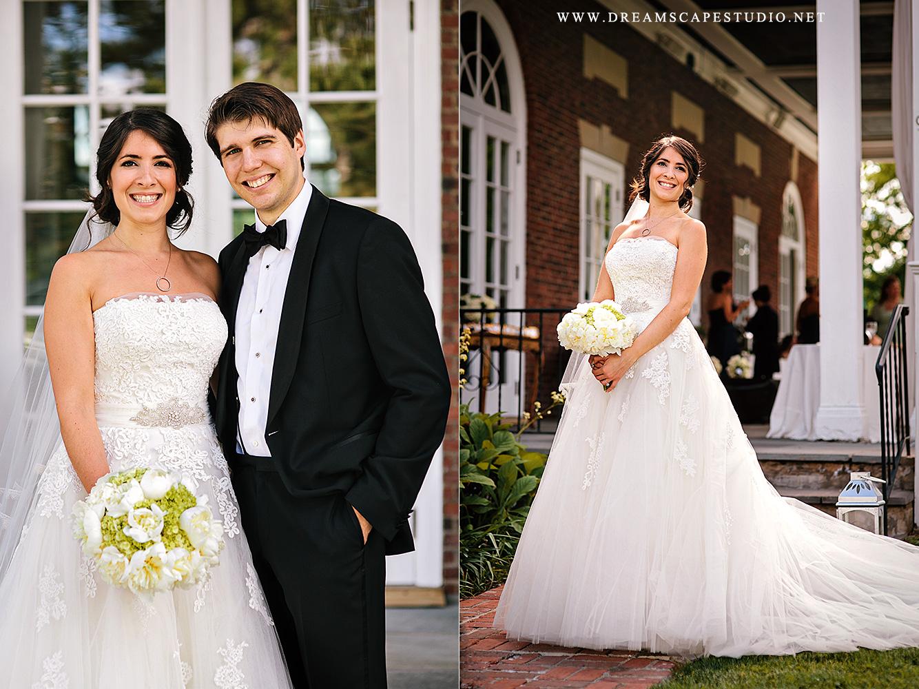 NY_Wedding_Photographer_JeRy_14.jpg