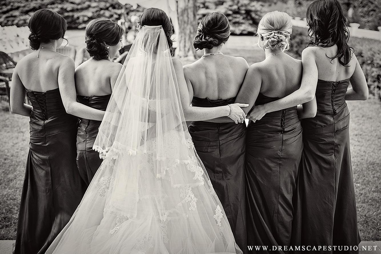 NY_Wedding_Photographer_JeRy_16.jpg