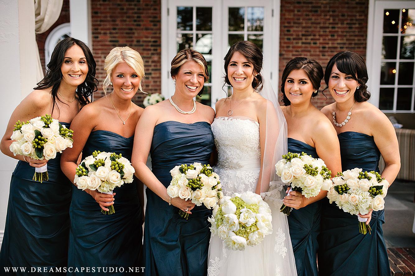 NY_Wedding_Photographer_JeRy_15.jpg