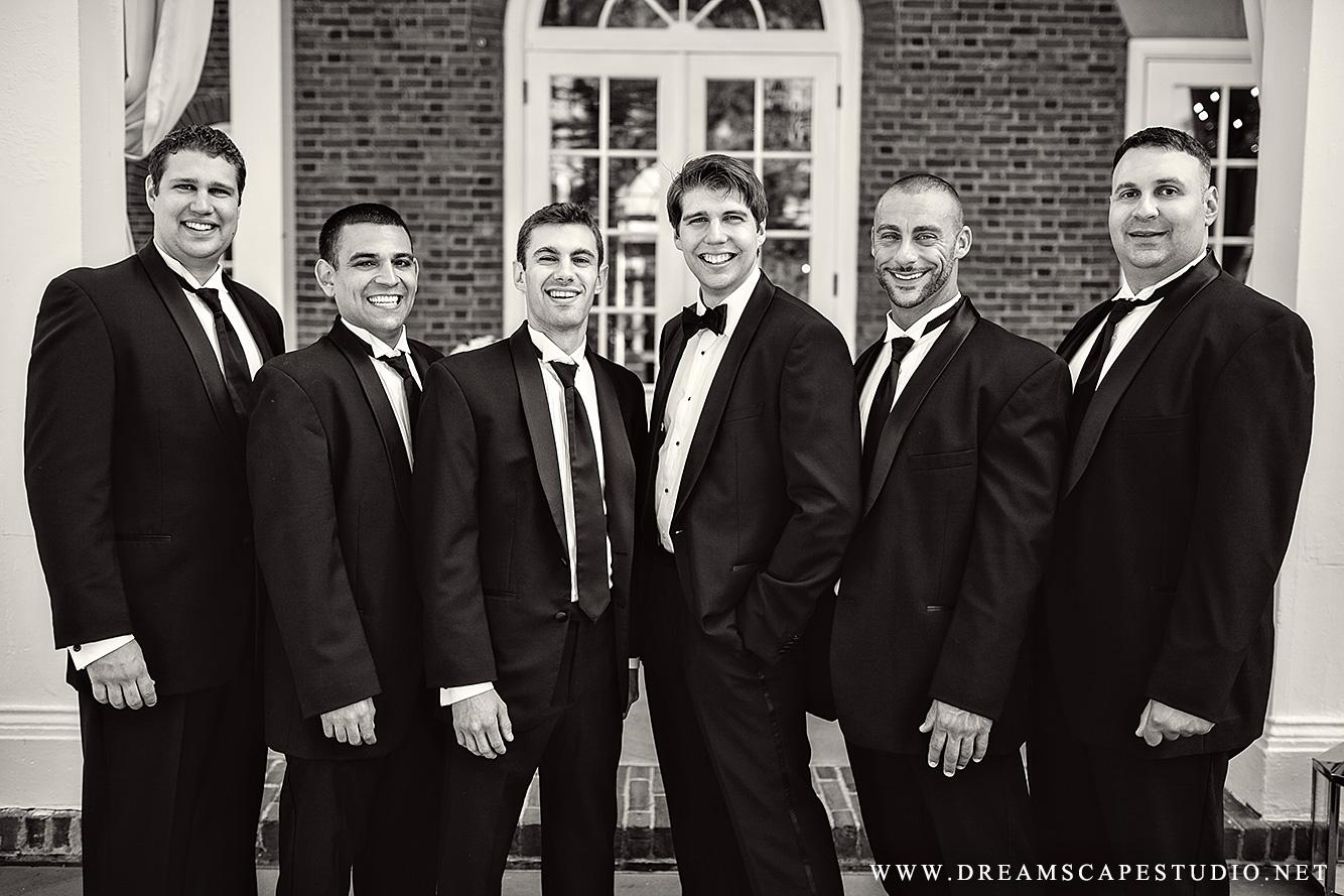 NY_Wedding_Photographer_JeRy_18.jpg