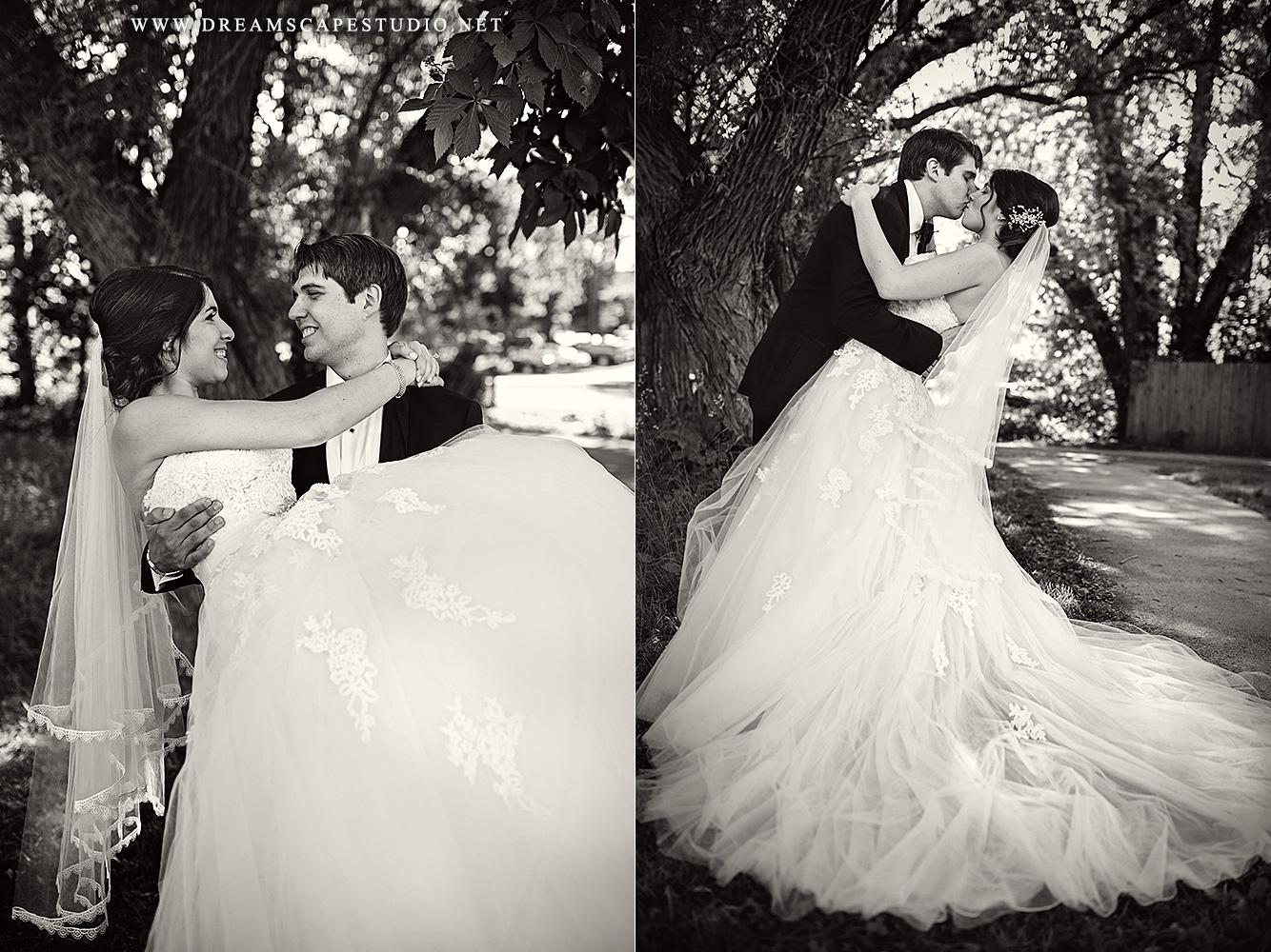 NY_Wedding_Photographer_JeRy_20.jpg