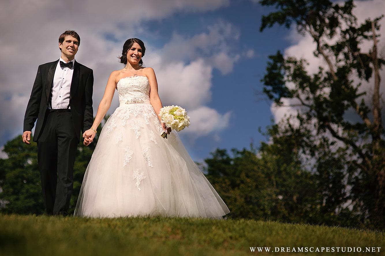 NY_Wedding_Photographer_JeRy_22.jpg