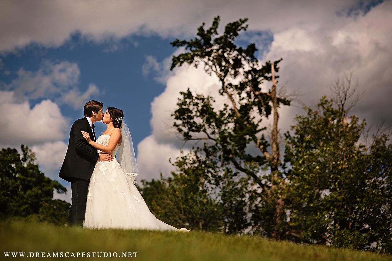 NY_Wedding_Photographer_JeRy_21.jpg