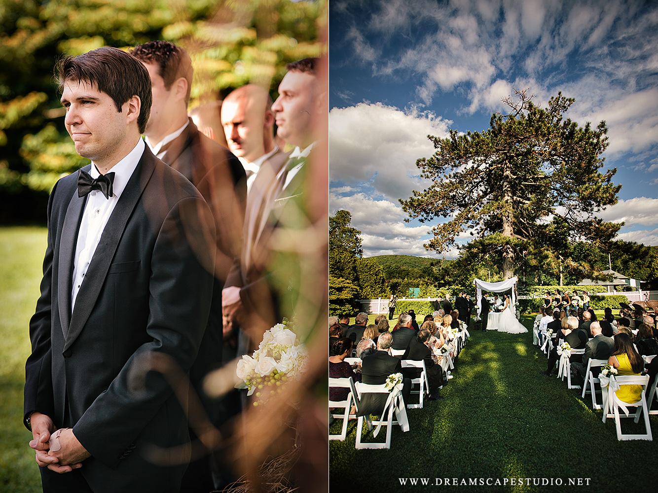 NY_Wedding_Photographer_JeRy_27.jpg