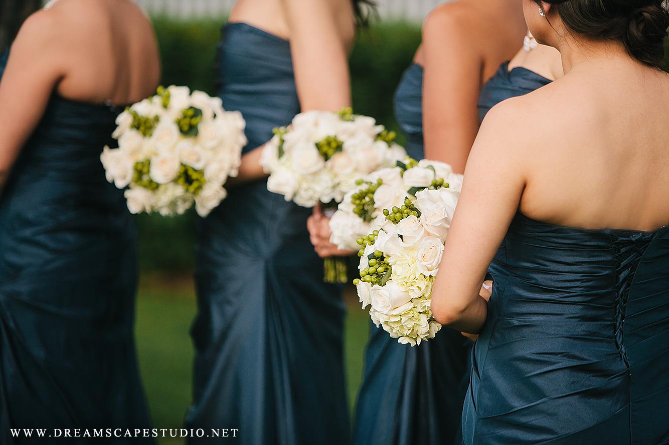 NY_Wedding_Photographer_JeRy_28.jpg