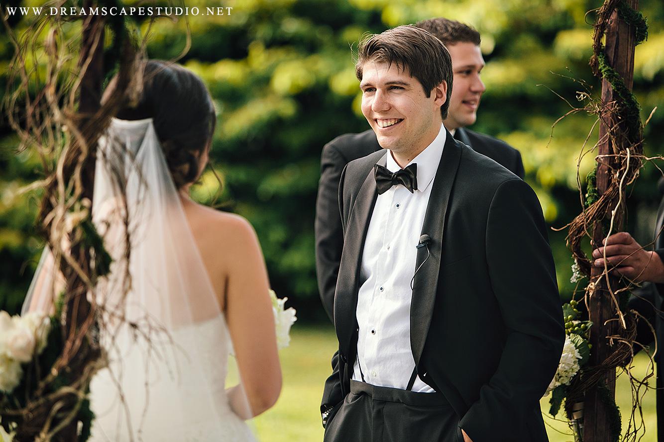 NY_Wedding_Photographer_JeRy_29.jpg