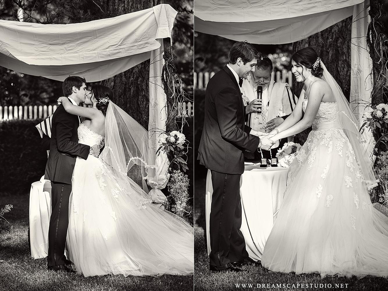 NY_Wedding_Photographer_JeRy_34.jpg