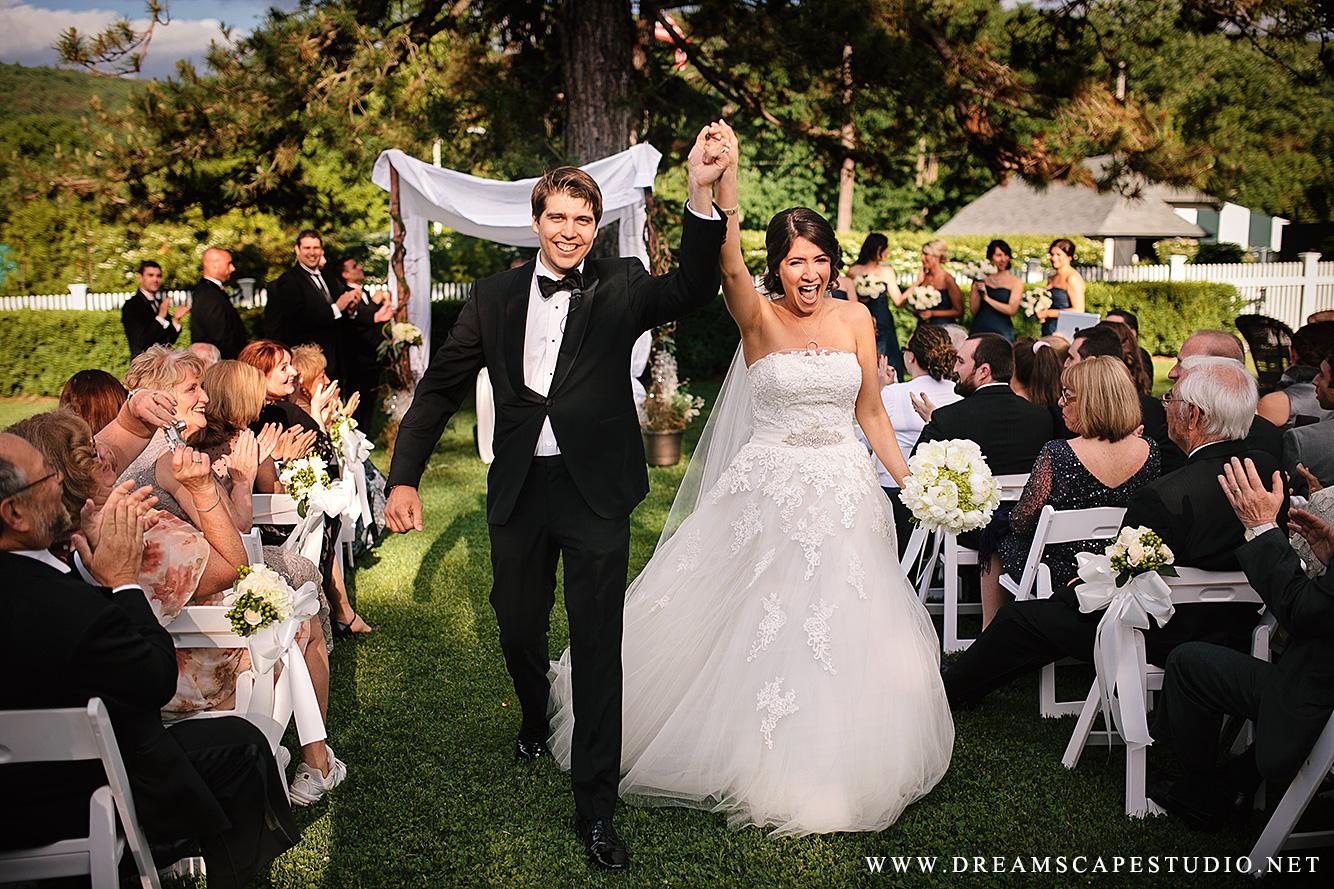 NY_Wedding_Photographer_JeRy_35.jpg