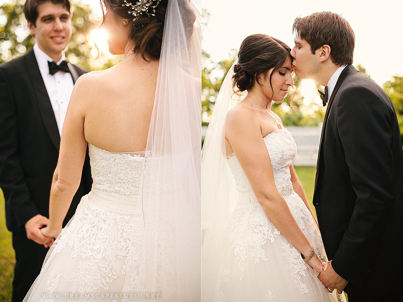 NY_Wedding_Photographer_JeRy_37.jpg