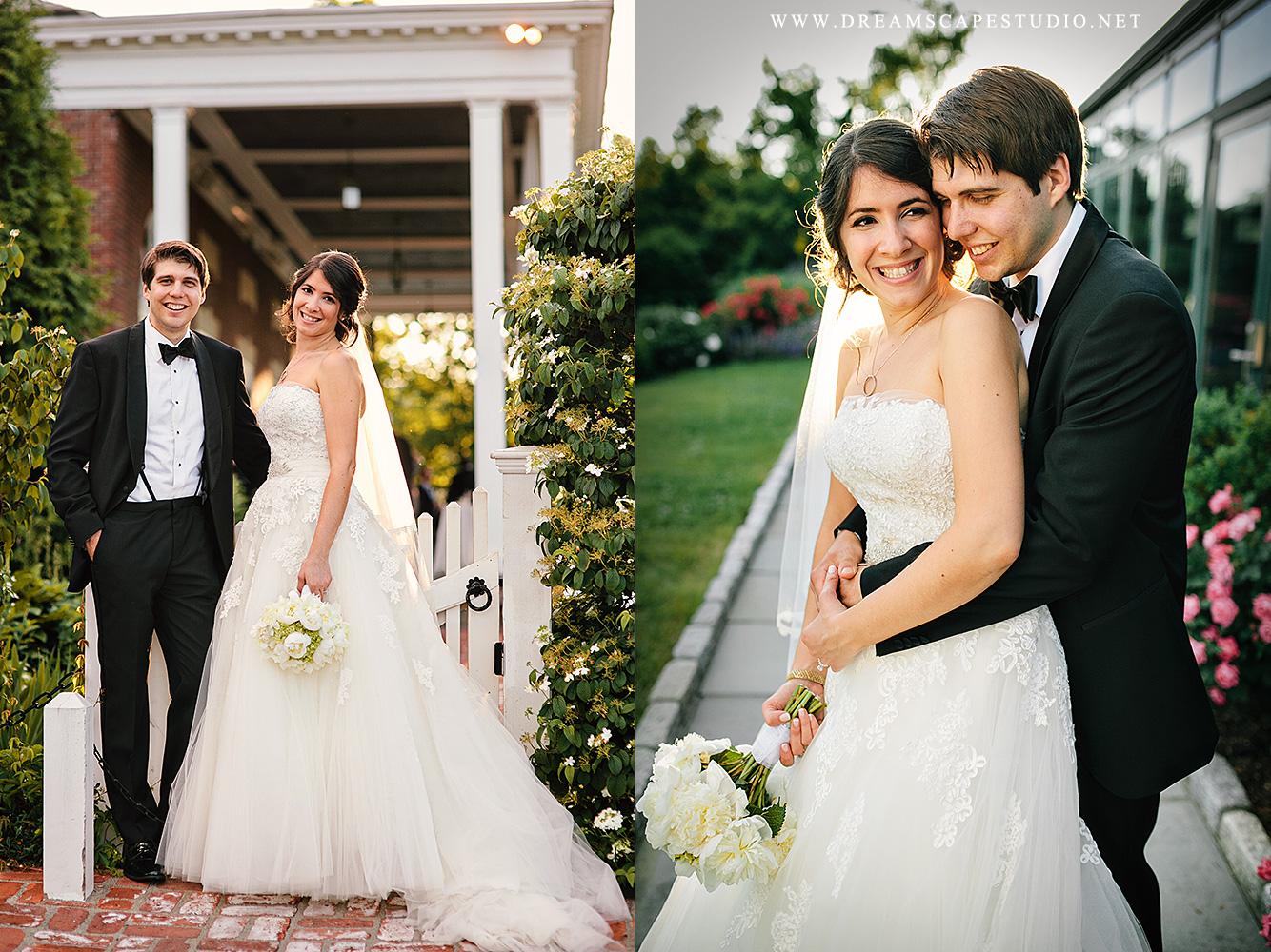 NY_Wedding_Photographer_JeRy_40.jpg
