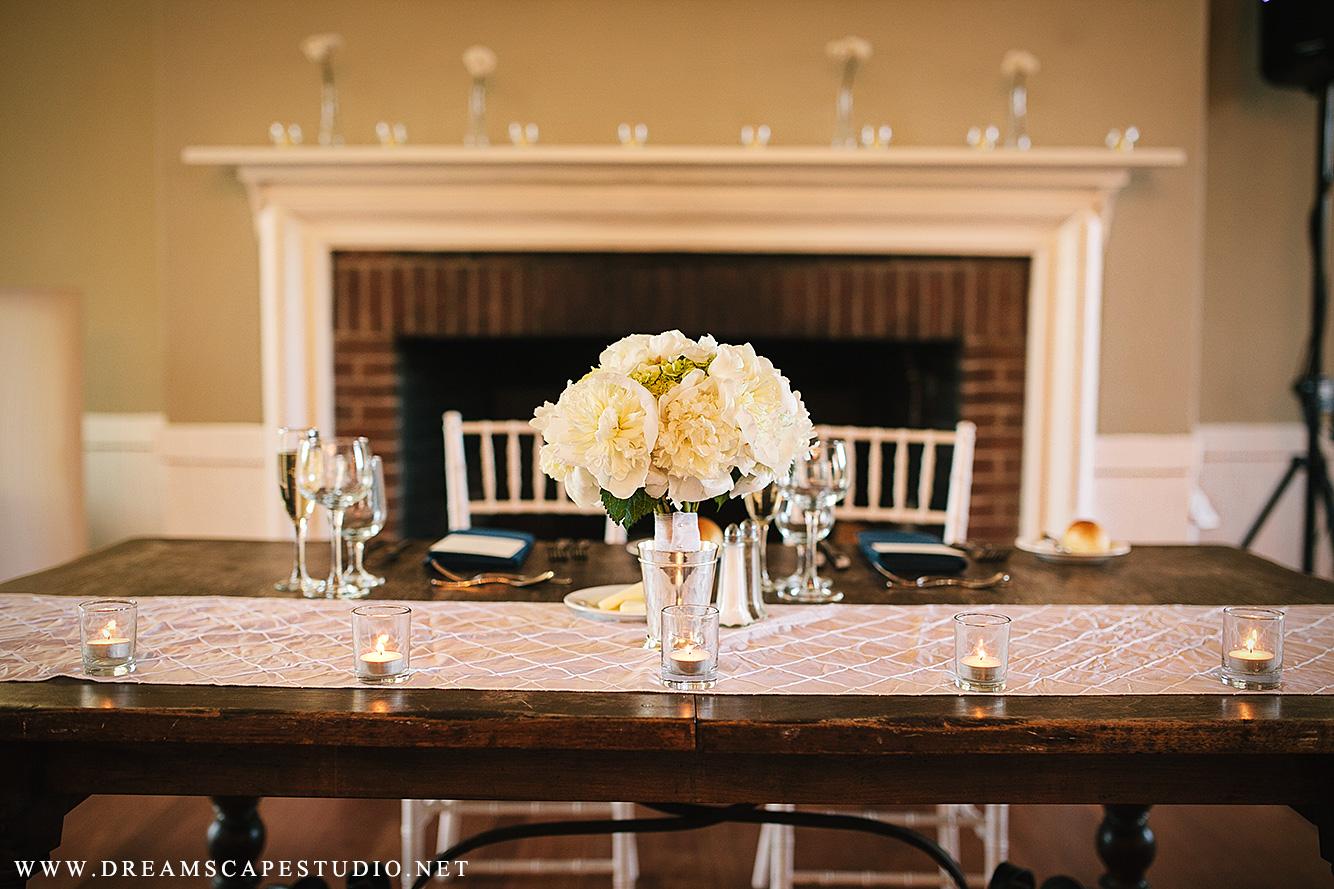 NY_Wedding_Photographer_JeRy_42.jpg