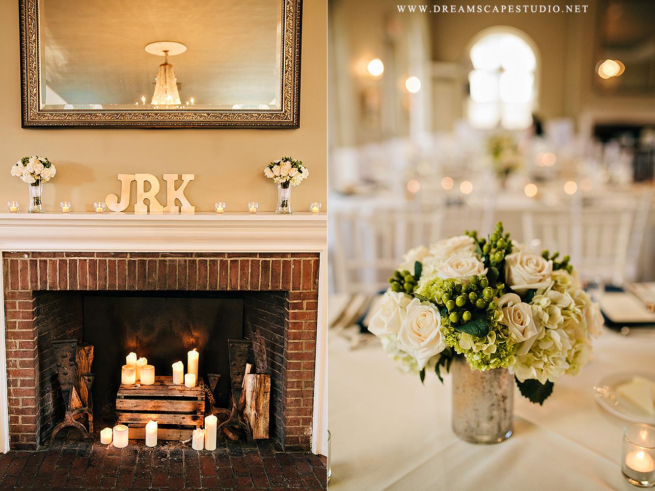 NY_Wedding_Photographer_JeRy_43.jpg