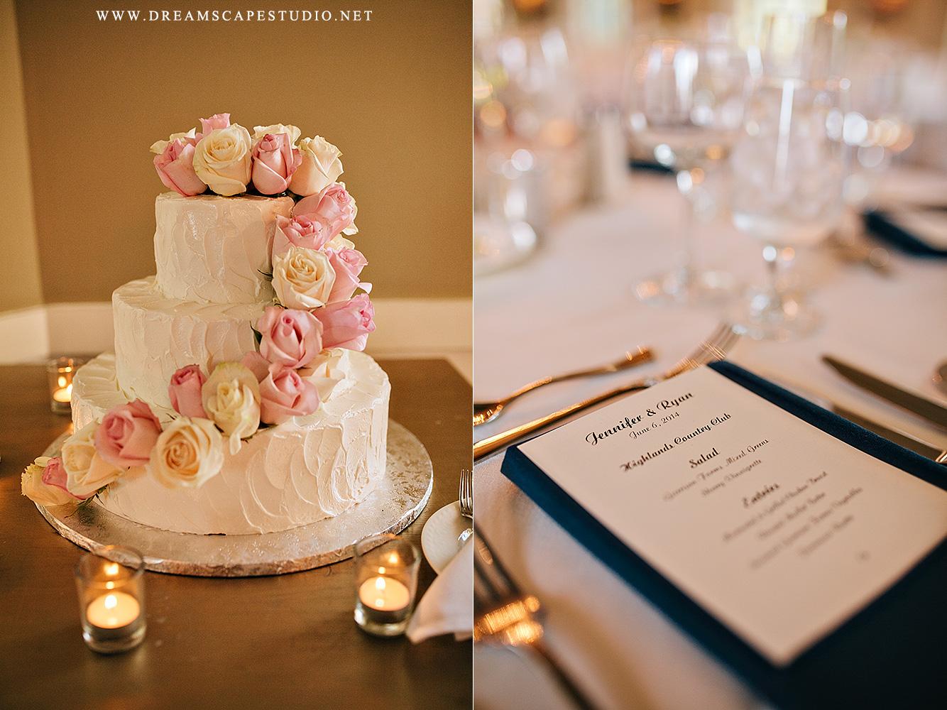NY_Wedding_Photographer_JeRy_44.jpg