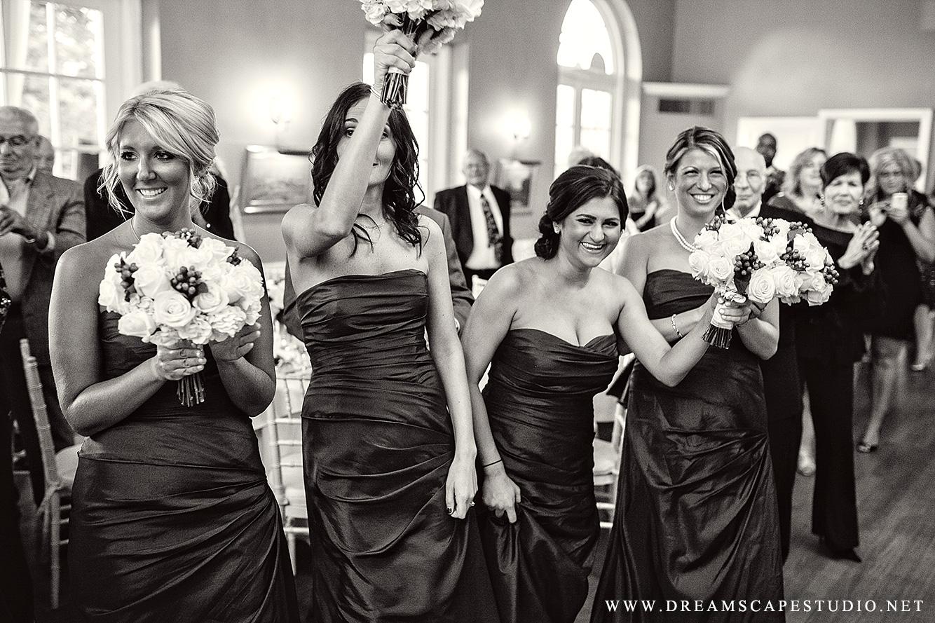 NY_Wedding_Photographer_JeRy_45.jpg